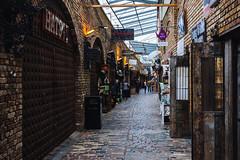 Camden Market (ElsaJuliaG) Tags: london unitedkingdom bricklane bigben westminster nottinghill chinatown buckinghampalace leicestersquare redtelephonebox trafalgarsquare londoneye camden park