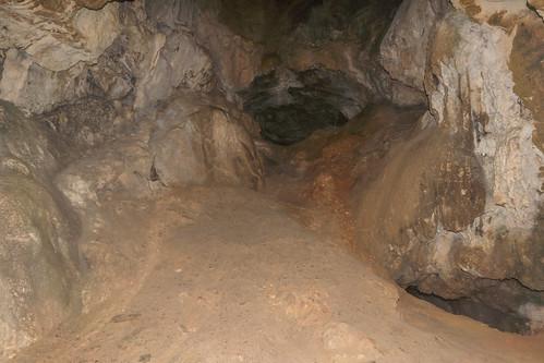La Grotte Rolland