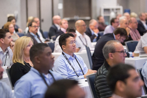 """Ephesoft Innovate 2016-014 • <a style=""""font-size:0.8em;"""" href=""""http://www.flickr.com/photos/132162261@N05/30761330015/"""" target=""""_blank"""">View on Flickr</a>"""