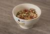 Breakfast (LBS Photography) Tags: food muesli