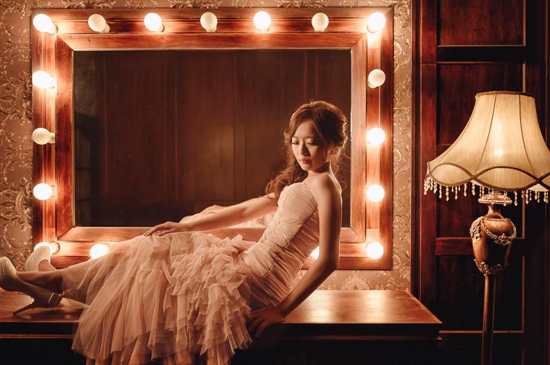 台南自助婚紗 angel-Joseph28