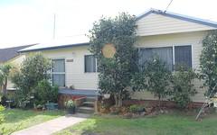 1072 Wingham Rd, Wingham NSW