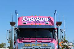 IMG_6596 (SLS Custom Stainless) Tags: kalolane mack superliner