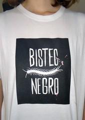 GRAF Madrid 2016 (Fotos de Camisetas de SANTI OCHOA) Tags: publicacion