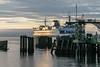 _DSC3132 (marilynwe) Tags: 2016 edmonds washington ferrylanding kingston sunrise water ferry