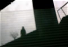 F-147A0061-Canon 5DIII-Canon 24-105mm-May Lee 廖藹淳 (May-margy) Tags: 往事 maymargy 人像 剪影 建築 枯樹 欄杆 柱子 反射 街拍 streetviewphotographytaiwan 天馬行空鏡頭的異想世界 mylensandmyimagination 線條造型與光影 linesformandlightandshadows 心象意想像影像natural coincidence thru lenshuman geometry模糊散景台北市台灣中華民國taiwanrep chinaf147a0061portraittreesilhouetteglassreflectionbuildingcolumnblurbokehtaipei citycanon 5diiicanon 24105mmmay lee 廖藹淳