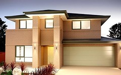 Lot 26 Proposed Rd, Box Hill NSW