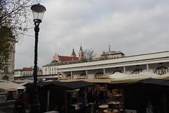 IMG_2296 (David Denny2008) Tags: ljubljana slovenia november 2016 street lamp