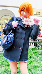 IMG_5174 (kndynt2099) Tags: 2016ikebukurohalloweencosplayfestival ikebukuro halloween cosplay