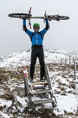 DSC_1891 (Pure Biking) Tags: mountainbike camp mtb meran meranerland kitzbühel kitzbüheler alpen kirchberg südtirol