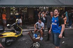 Brazil-protests-beginning-Olympics-27 (Josev Carrillo) Tags: brazil rio2016 olimpiadas juegosolimpicos 2016 riodejaneiro manifestacion protesta rally presidente micheltemer juegos exclusion jogos exclusao