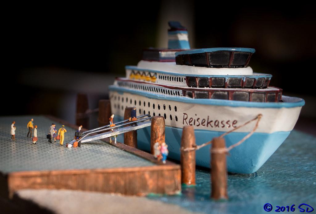 The World S Best Photos Of Sparschiff Flickr Hive Mind