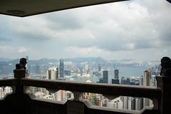 IMG_4499 (kattwyllie) Tags: hongkong waterfront beach landscape victoriapeak peaktram canonphotography travel travelling travelphotography asia hongkongcity hongkongphotography water floral macro ocean mermaid symphonyoflights lightshow yungshuewan island lammaisland sokkwuwan