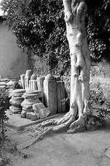 Rotunda, Thessaloniki (st.delis) Tags: ροτόντα θεσσαλονίκη μακεδονία ελλάδα rotunda thessaloniki macedonia timeless hellas