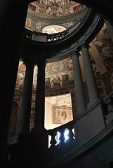 Palazzo Farnese a Caprarola (francescovinci58) Tags: caprarola lazio viterbo italia europa 2palazzo farnese storia architettura arte rinascimento palace building pittura