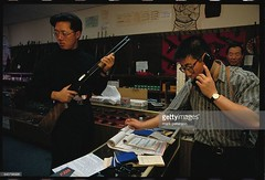 #Koreans Prepare for The 1992 Los Angeles Riots [1366972] #history #retro #vintage #dh #HistoryPorn http://ift.tt/2gyu05V (Histolines) Tags: histolines history timeline retro vinatage koreans prepare for the 1992 los angeles riots 1366972 vintage dh historyporn httpifttt2gyu05v