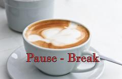 Pause-Break (Jutta M. Jenning) Tags: cappuccino kaffee cafe schaum milchschaum loeffel tasse tassen kaffeetasse kaffeetassen unterteller teller getraenk getraenke weiss genuss kaffeegenuss trinken heiss heissgetraenk heissgetraenke italienisch italien geniessen milch pause kaffeepause auszeit break coffee