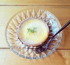 (YONA_K) Tags: lemon
