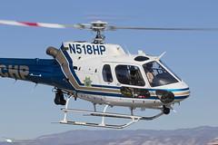 CHP AS350B2 N518HP (PhantomPhan1974 Photography) Tags: sar orangecountysheriffsdepartment airsupport airbushelicopters bellhelicopters uh1h as350b2 as350b3 n186sd n185sd n518hp n226pd anahiempolicedepartment californiahighwaypatrol huntingtonbeachpolicedepartment duke henryone angel1