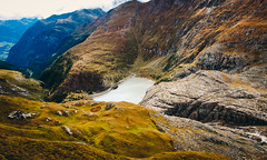 IMG_0775-1 (i.gorshkov) Tags: nature sky clouds mountains high wind outdoor rocks exploration searching plants beautiful view travel landscape lake