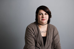 Kali | Exposure: Exposing the Myths & Realities of Living with a Mental Illness (ddoepkephoto) Tags: ddoepkephoto fortwayne fortwaynephotographer indiana indianaphotographer studio studiolights studiolighting portrait portraiture portraits portraitphotographer people ipfw photographer photography
