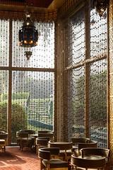 Mena House Hotel (stefan_fotos) Tags: afrika hf hotel kairo menahouse reisethemen urlaub gypten cairo egypt africa mena house giza