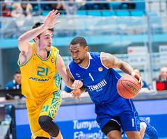 astana_tsmoki_ubl_vtb_ (9) (vtbleague) Tags: vtbunitedleague vtbleague vtb basketball sport      astana bcastana astanabasket kazakhstan    tsmokiminsk tsmoki minsk belarus     justin gray