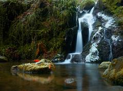 Bubalafels (christophe.meyer1985) Tags: paysage cascade eau waterfall exterieur water watterfall