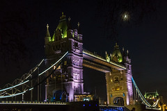 Tower Bridge (stephanrudolph) Tags: sony a6000 ilce6000 s1650mm 1650mm handheld london uk gb england europe europa bridge night architecture architektur