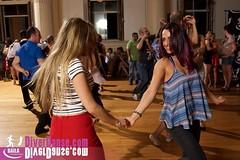 "DiverDanse-Dancers-BailaProductions120 <a style=""margin-left:10px; font-size:0.8em;"" href=""http://www.flickr.com/photos/36621999@N03/20388300849/"" target=""_blank"">@flickr</a>"