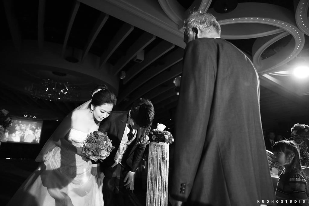 台中金典酒店,金典酒店,郭賀影像,婚禮紀實,婚禮記錄,婚禮攝影,婚攝,WEDDINGDAY,婚攝郭賀,KUOHO,台中婚攝,台中金典酒店婚禮紀錄,台中金典酒店婚禮,結婚,定結婚,宴客,喜宴