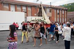 Bonas 2015 (Robles de la Valcueva) Tags: romera 2015 roblesdelavalcueva haciendoclack jessgonzlez bonas romeradenuestraseoradebonas 15082015