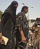 HL8A1823 (deepchi1) Tags: india muslim hijab bombay mumbai niqab