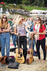 Guitars On The Beach 20150905-0893 (Rob Swain Photography) Tags: music beach unitedkingdom gig livemusic band dorset gb lymeregis liveevent gotb guitarsonthebeach