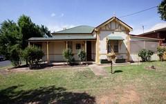 18 Hammond St, Junee NSW