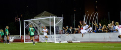 2015.08.21_SDSU_W_Soccer_vs_Utah_Valley-236 (bamoffitteventphotos) Tags: 2015 2015sdsuwomenssoccer 2015utahvalleyuniversitywomenssoccer 2015womenssoccer 21sarahcipperley 8heddaregefalk adidas california kwikgoal mwc mountainwestconference nikesoccer nike northamerica sdsu sandiego sandiegostateuniversity sportsdeck usa wac wolverines adidassoccer athletics cheering defender emotion excited fans football freshman futbol goal goalcelebration happy junior naturalgrass net score soccer sophomore sports stadium outdoor westernathleticconference athlete believein23 womenssoccer collegesoccer ncaa wsoc wosoc