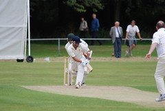 "Birtwhistle Cup Final • <a style=""font-size:0.8em;"" href=""http://www.flickr.com/photos/47246869@N03/20814595209/"" target=""_blank"">View on Flickr</a>"