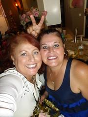P1000057 (MFTMON) Tags: birthday party dale isabella dalemorton mftmon
