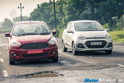 Ford-Aspire-vs-Hyundai-Xcent-vs-Honda-Amaze-vs-Tata-Zest-16
