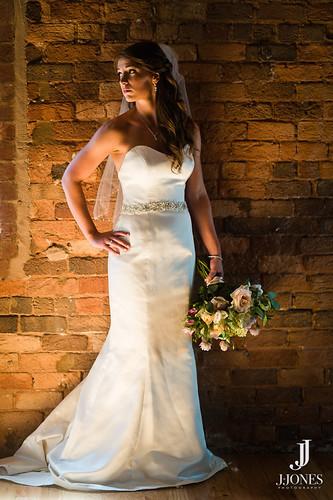 20150704_4th_of_july_huguenot_loft_wedding_0654