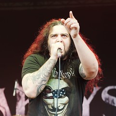 "Kataklysm @ RockHard Festival 2015 • <a style=""font-size:0.8em;"" href=""http://www.flickr.com/photos/62284930@N02/20938075561/"" target=""_blank"">View on Flickr</a>"