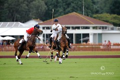 Major General's Cup 2015 @Guards Polo Club