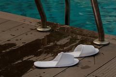Beat The Heat in KL Malaysia (blueyshutta) Tags: pool swim cool nikon off heat subang klmalaysia granddorsettsubang nikond750
