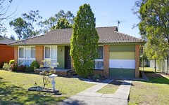 9 Coghill Street, Narellan NSW