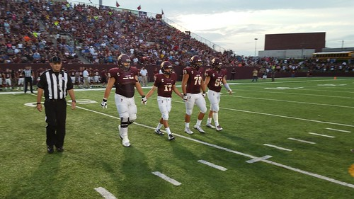 "Deer Park vs. LaPorte- Sept 25, 2015 • <a style=""font-size:0.8em;"" href=""http://www.flickr.com/photos/134567481@N04/21528942319/"" target=""_blank"">View on Flickr</a>"