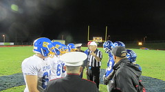 "Center Vs. St. Pius X - Sept 18, 2015 • <a style=""font-size:0.8em;"" href=""http://www.flickr.com/photos/134567481@N04/21539194811/"" target=""_blank"">View on Flickr</a>"