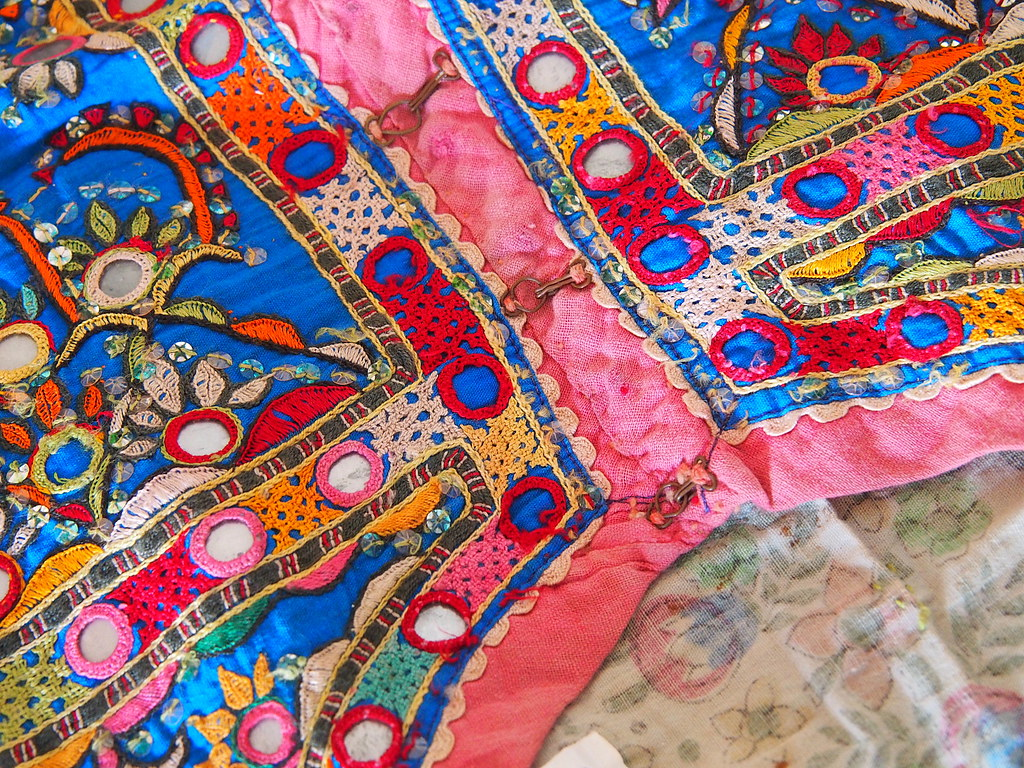 The World S Best Photos Of Handicrafts And Kutch Flickr Hive Mind