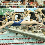 Chapin State Swim 10.17.15