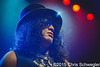 Slash @ The Fillmore, Detroit, MI - 09-27-15