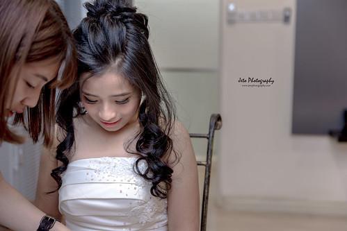 BoonGuan + LeeVit-19